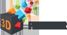 Интернет-магазин 3DPrinter.ua