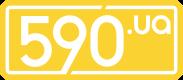 Интернет-магазин 590.ua