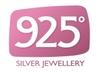 Ювелирный интернет-магазин «925 silver jewellery»