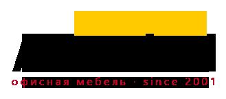 Мебельный интернет-магазин A-mebel