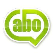 Онлайн-гипермаркет Abo.ua