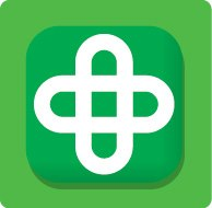 Add.ua - Интернет-аптека - Аптека Доброго Дня