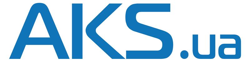 АКС - интернет-магазин электроники