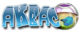 Интернет-магазин АКВАС