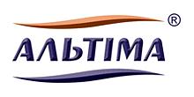 Интернет-магазин «Альтима»