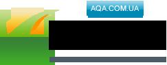 Зоомагазин AQA.com.ua