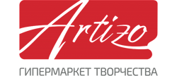 Интернет-магазин ARTIZO
