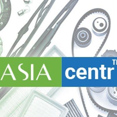 Запчасти для китайских автомобилей - интернет магазин asiacentr.com.ua (Азия центр)