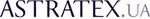 Интернет-магазин нижнего белья ASTRATEX