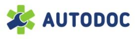 Автодок (autodoc.ua) - интернет-магазин автозапчастей