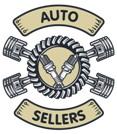 Autosellers - автозапчасти для иномарок