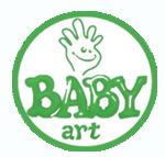 BabyArt.ua - детская одежда