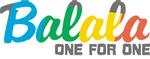Интернет-магазин детских товаров Balala