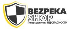 Bezpeka-Shop
