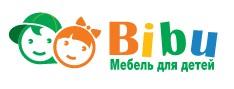 Bibu.com.ua - детская мебель