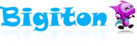 Bigiton - Подарки и товары для праздника