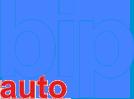 BipAuto - запчастини до авто