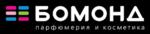 БОМОНД - интернет магазин косметики и парфюмерии