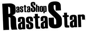 Rasta Star - магазин бонгов и вапорайзеров