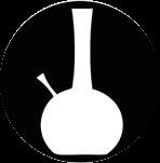 Bongstar - бонги, трубки, курительные аксессуары