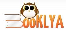 Книжный интернет магазин Букля
