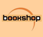 BOOKSHOP - книжный интернет магазин