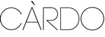 CARDO.ua - фирменный онлайн-магазин бренда CARDO