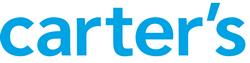 Carters в Украине - интернет-магазин