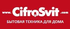 Интернет-магазин Cifrosvit.com