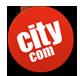 Интернет магазин электроники City.Com (Сити.ком)