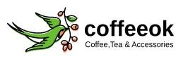 Интернет-магазин «КофейОК»