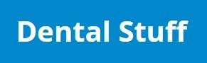 Dental Stuff - онлайн магазин стоматологических материалов