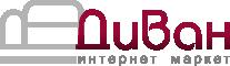 ДиванМаркет - интернет-магазин диванов в Киеве