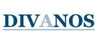 Интернет-магазин Divanos