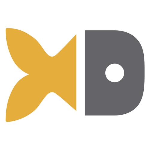 Don Mare - інтернет-магазин свіжих морепродуктів і риби