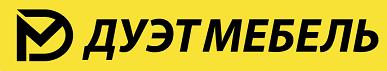 Интернет-магазин мебели «Дуэт Мебель»