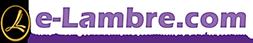 Ламбре (Lambre) - Интернет магазин e-lambre.com