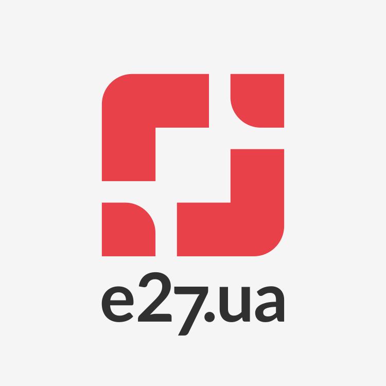 e27.ua - интернет-магазин светильников