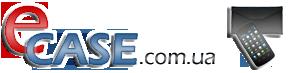 Интернет-магазин eCase.com.ua