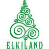 ELKILAND - интернет магазин искусственных елок