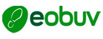 eobuv.com.ua - жіноче, чоловіче і дитяче взуття