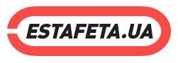 estafeta.ua - интернет-магазин спортивной одежды и обуви