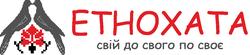 Інтернет-магазин ЕТНОХАТА