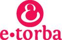 E-torba - интернет маркет галантереи и одежды