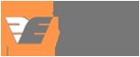 Еврокаталог - интернет-магазин одежды по европейским каталогам