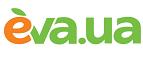 Интернет-магазин EVA.UA