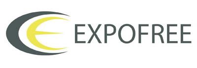 Интернет магазин ExpoFree