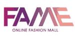 FAME - интернет-магазин одежды, обуви и аксессуаров