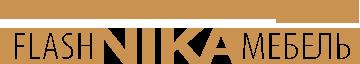 Интернет-магазин мебели FlashNika