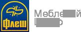 Интернет-магазин мебели «Флэш»